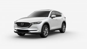 mazda car models and prices