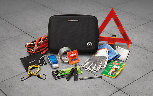 ROADSIDE ASSISTANCE KIT – FROM $79.95